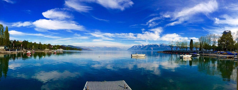 Switzerland Travel Guide 9