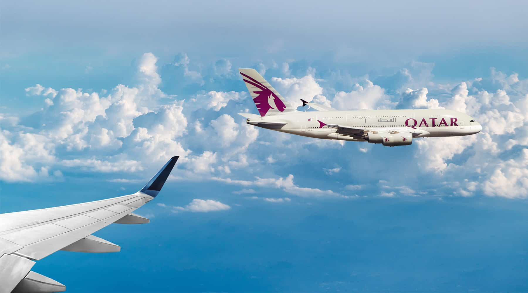 What Are The Best Airlines in the World?