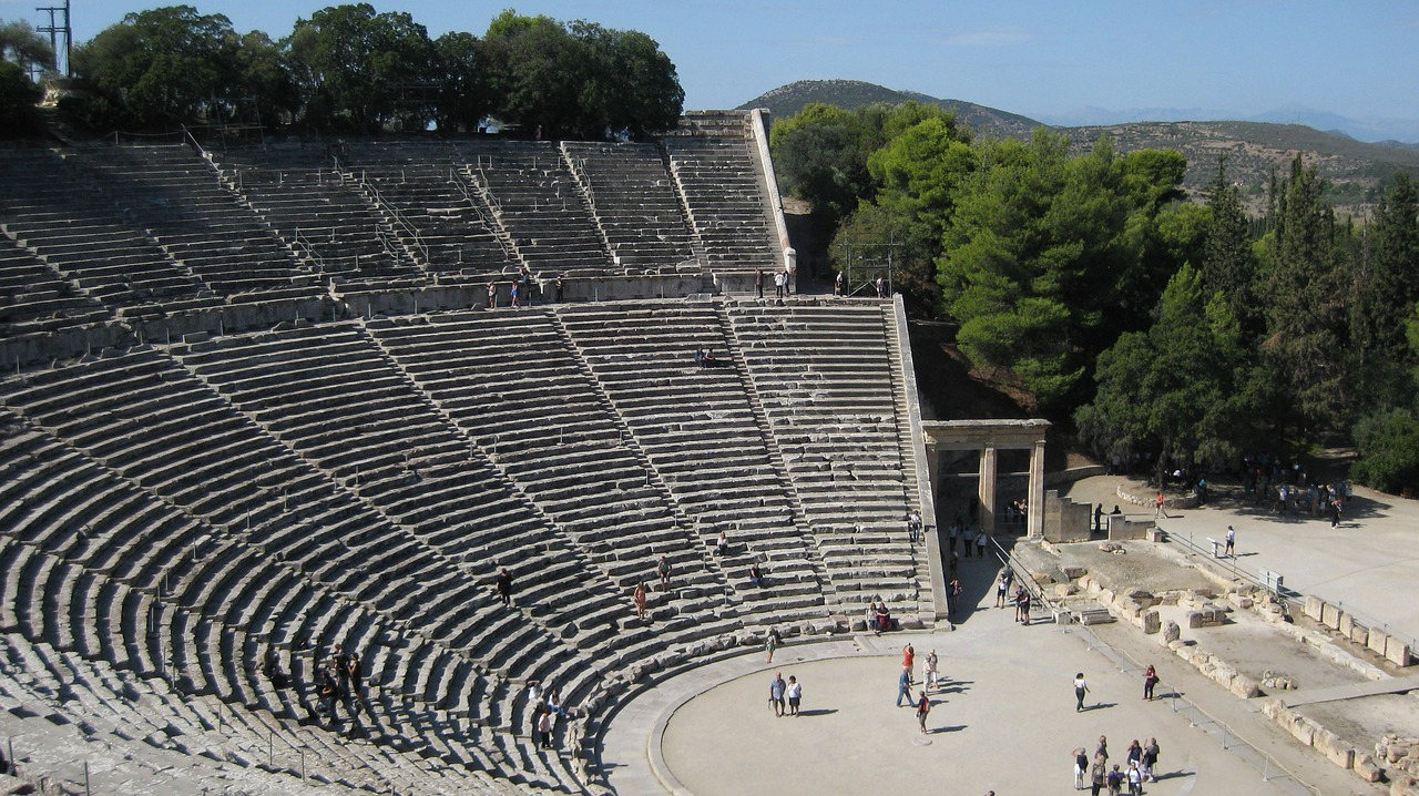 Cappadocia Ephesus Classical Greece Tour - 15 Days Vacation 4