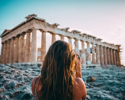 Athens Travel Guide 4