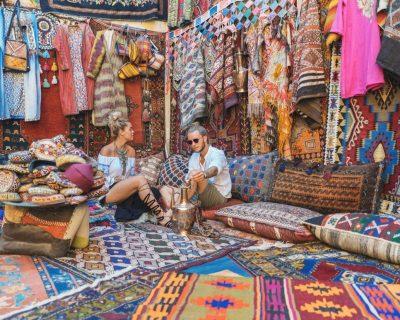 Turkey Travel Guide 5