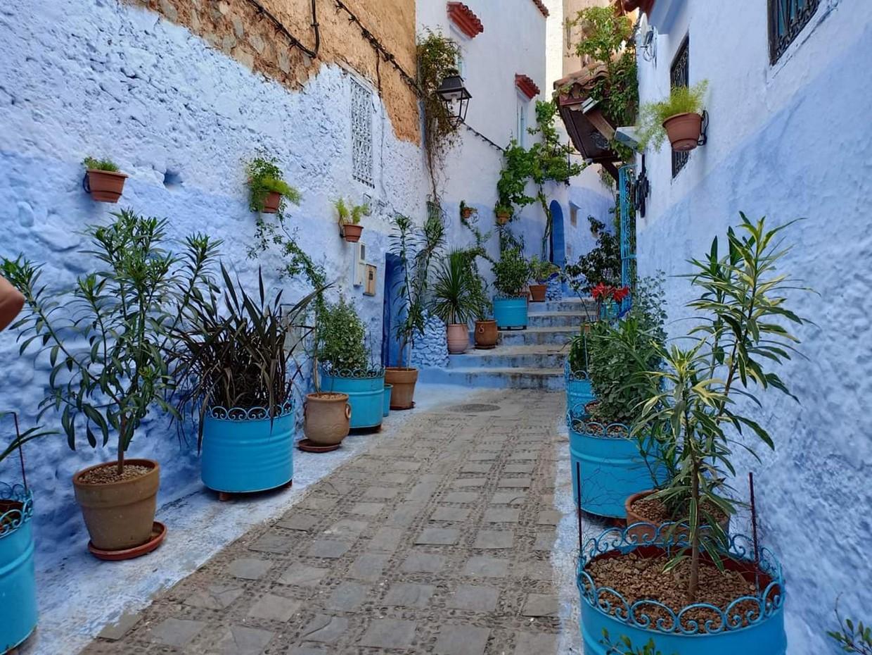 9 Days Morocco Desert Tour from Marrakech 2