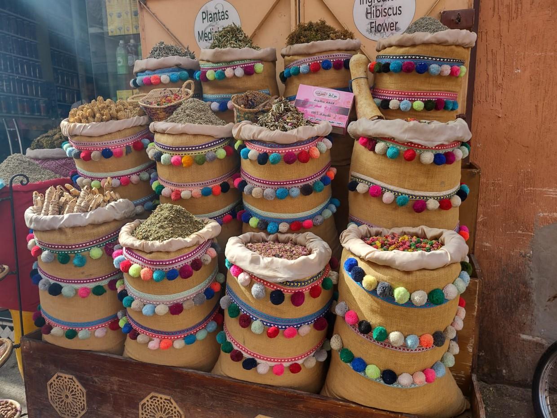 9 Days Morocco Desert Tour from Marrakech 8