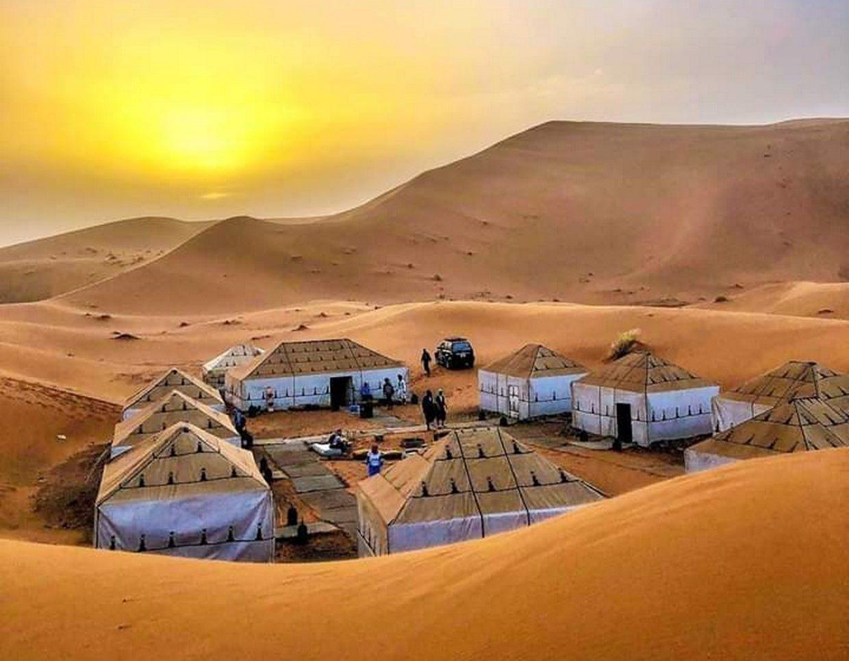 12 Days Explore Morocco Tour from Marrakech 3