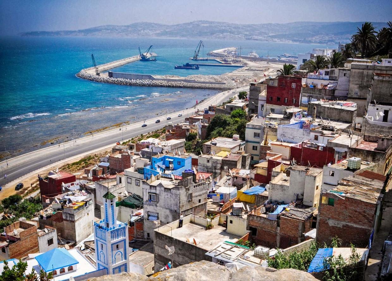 12 Days Explore Morocco Tour from Marrakech 2