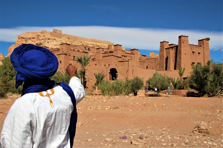 12 Days Explore Morocco Tour from Marrakech 4