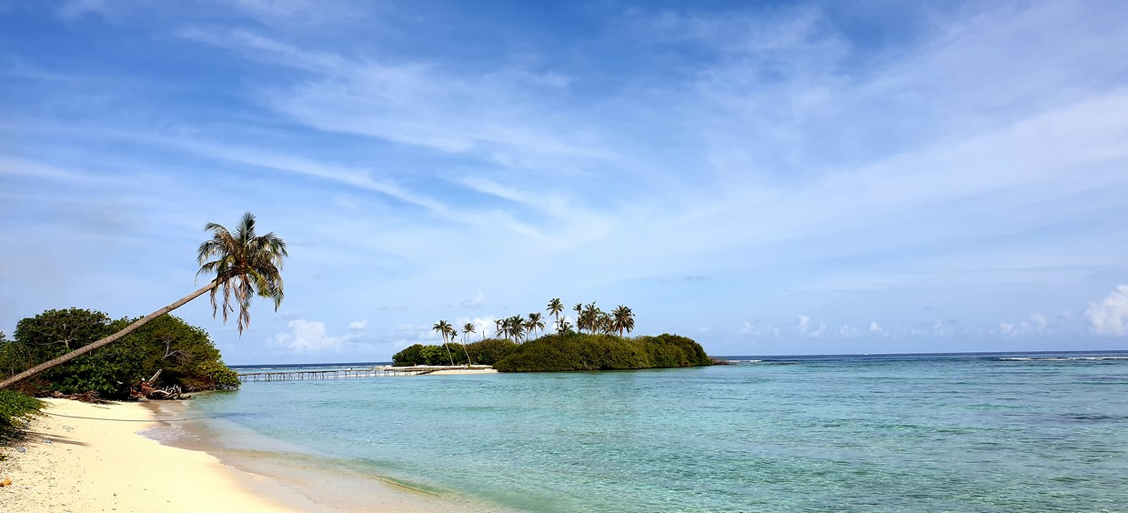 Original South Male Island Tour Package 4