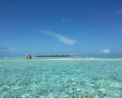 Maldives Travel Guide 5