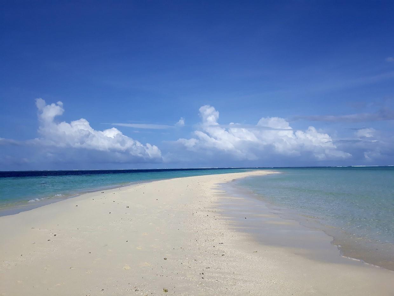 Maldives Tour - North ARI Local Island Hopping 5