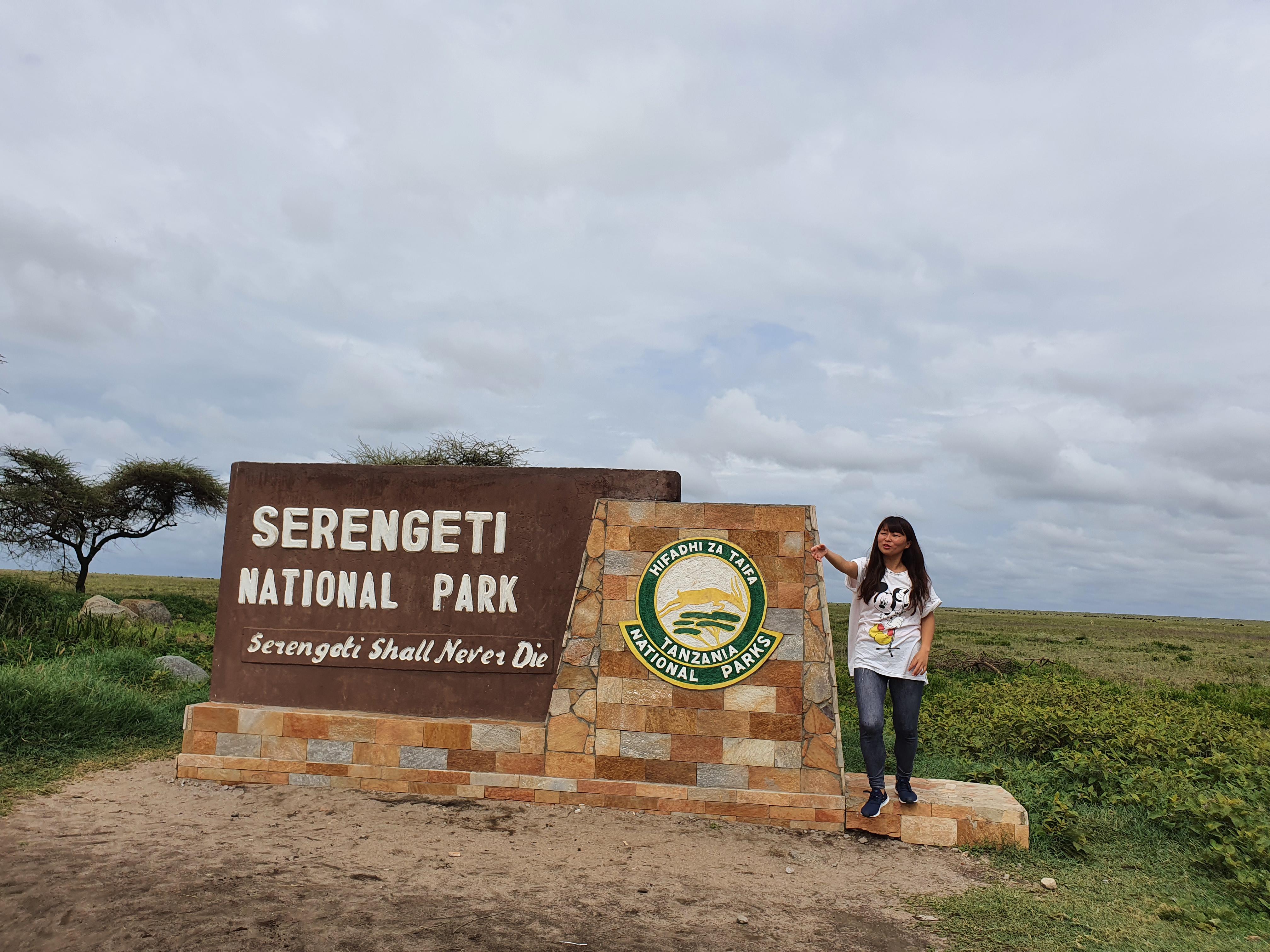 3 Days Tanzania Safari to Serengeti and Ngorongoro Short and Sweet 3