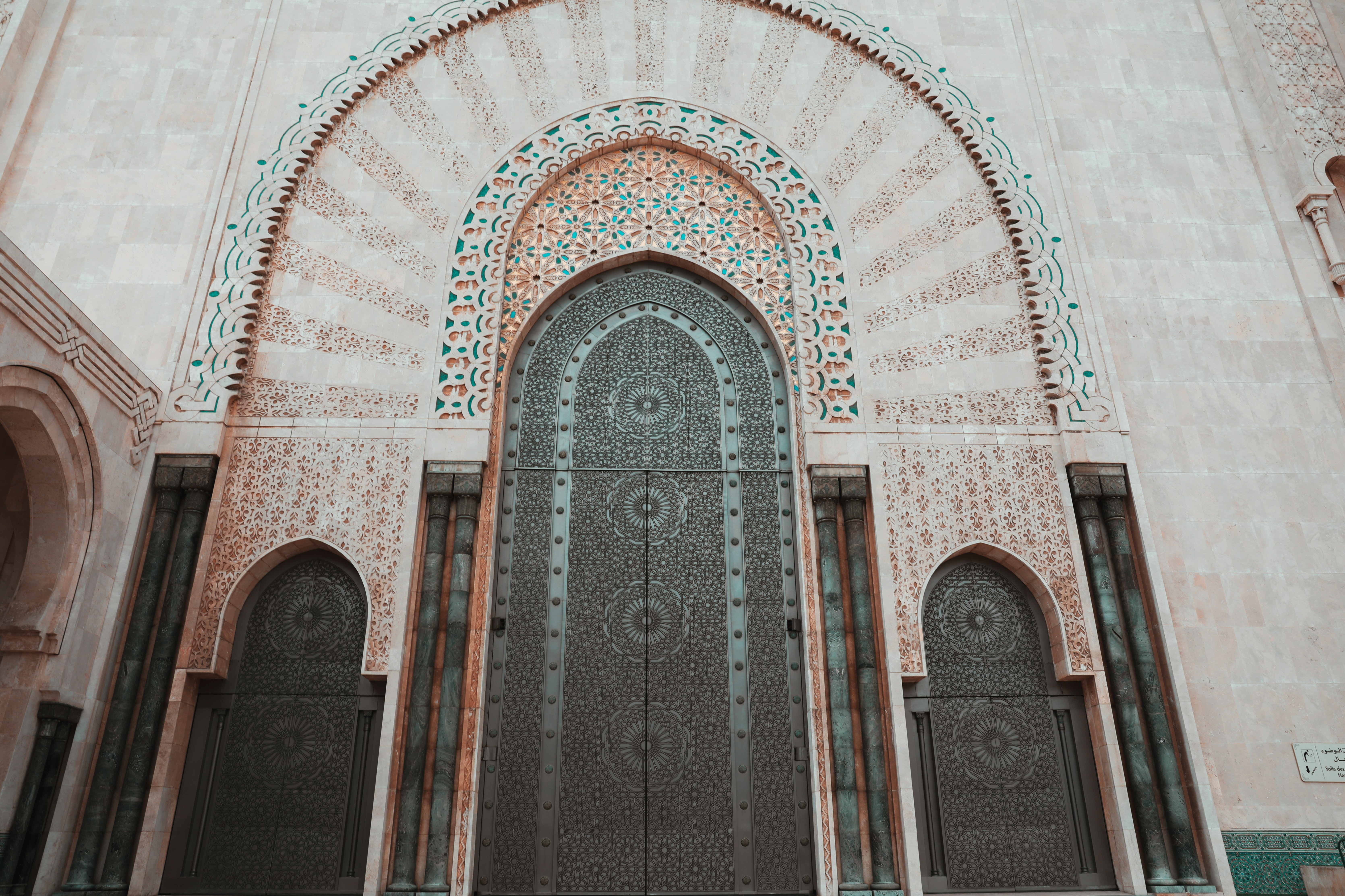 10-Days Morocco Tour from Casablanca Visiting Imperial Cities and Desert 5