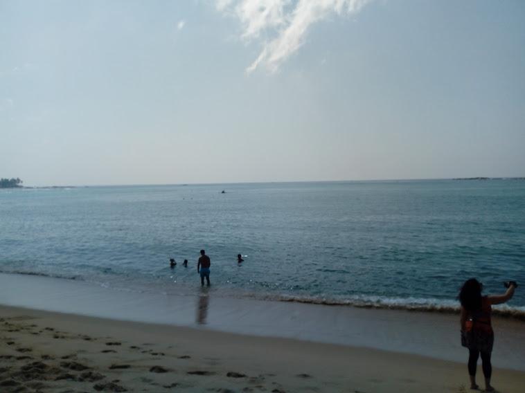 Sri Lanka Sightseeing Package   5 Days 1