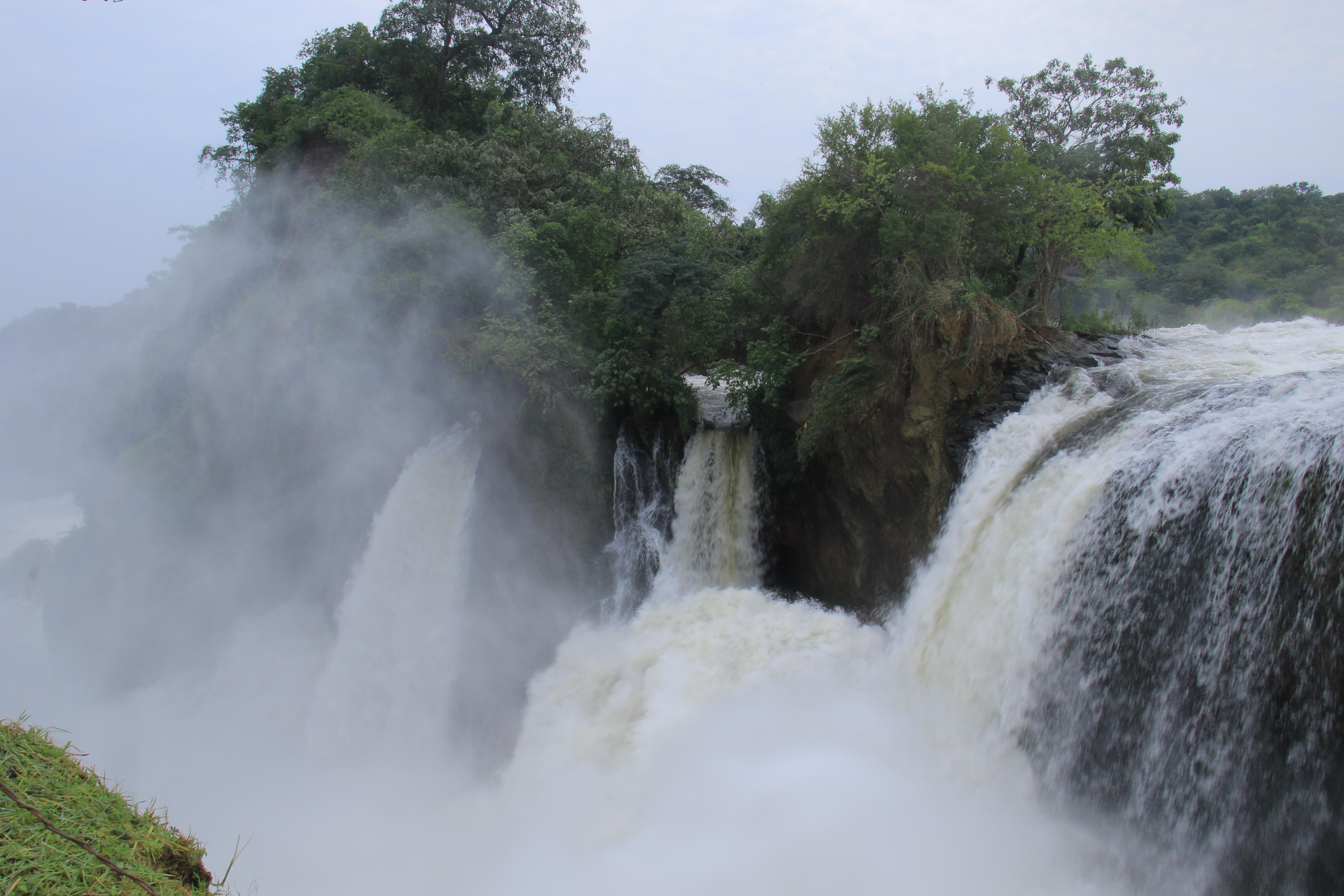 10 Days Road Trip to Encounter Gorillas & Wildlife in Uganda Tour 4