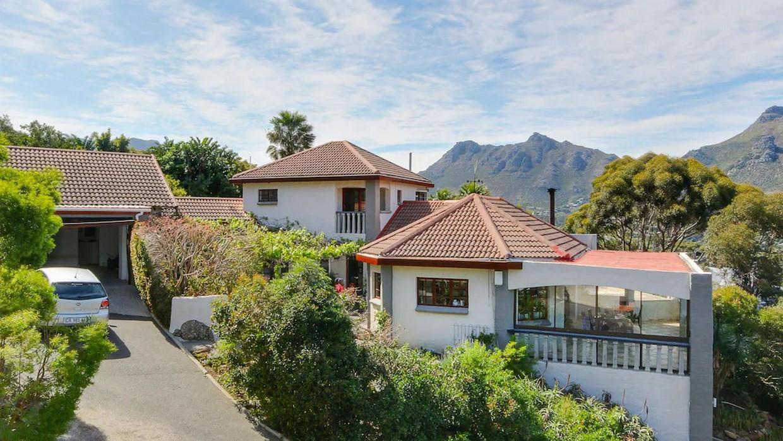 South Africa Tour - South Coast/ Garden Route 5