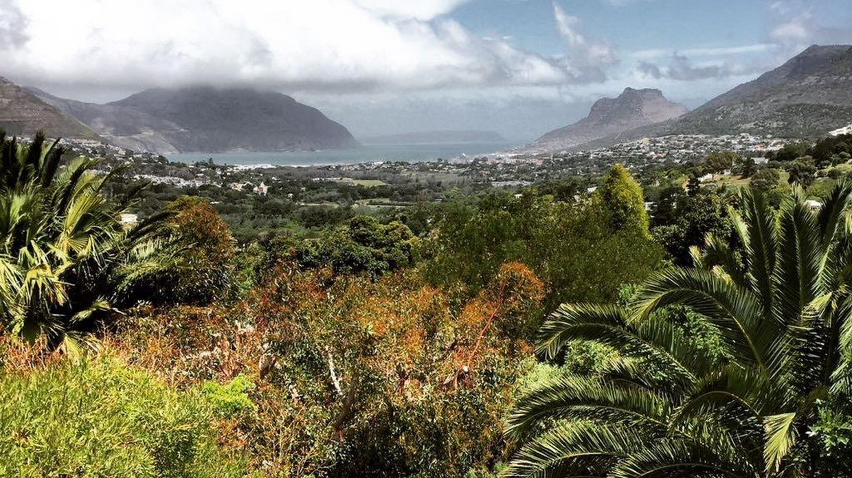 South Africa Tour - South Coast/ Garden Route 10