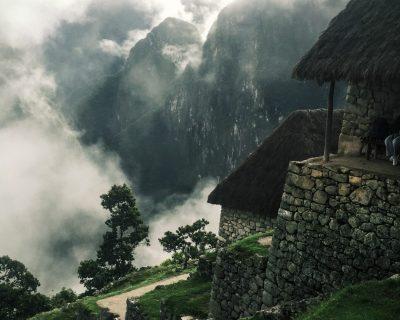 Peru Travel Guide 2