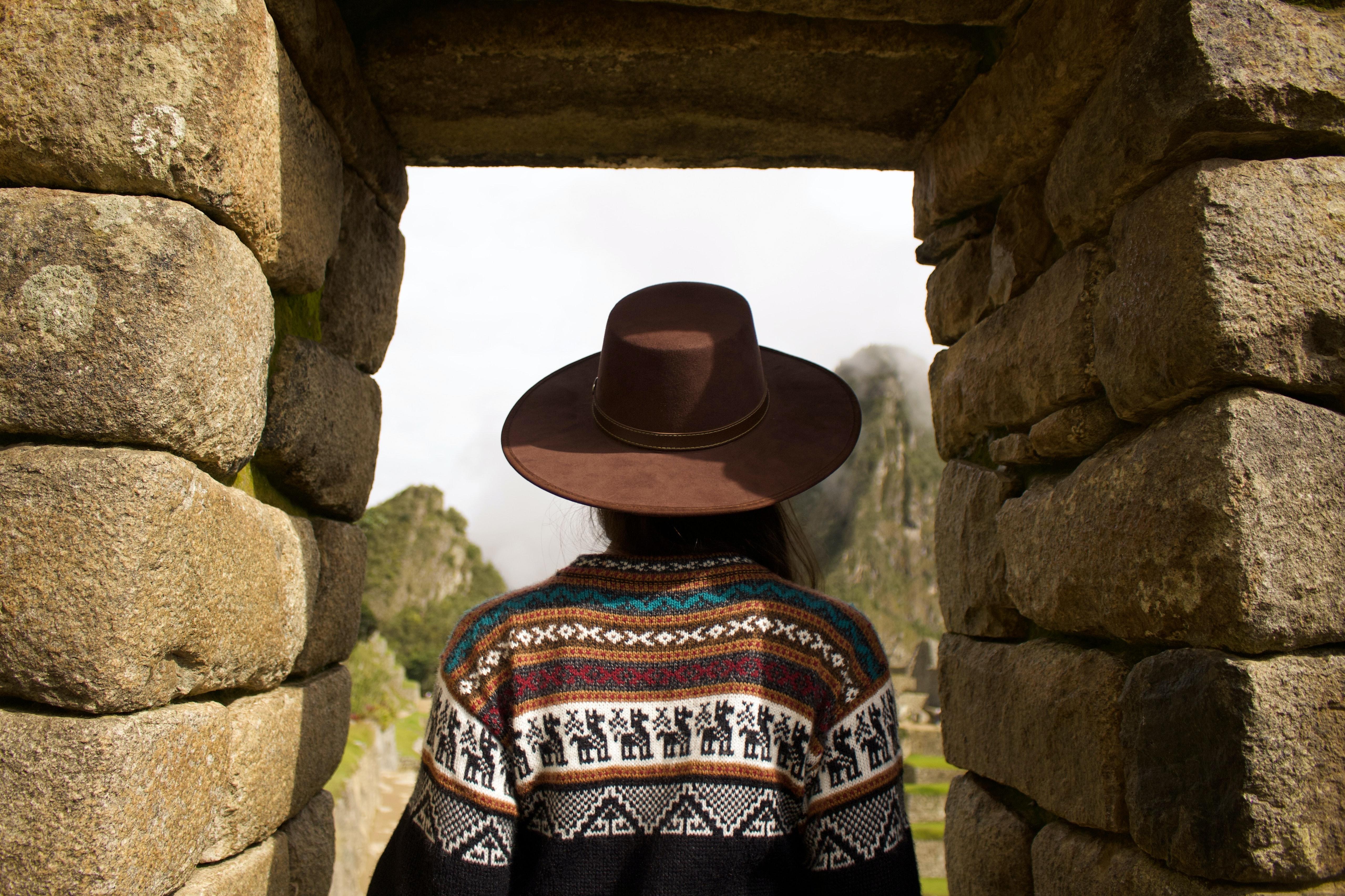 Classic Inca Trail Trek to Machu Picchu – 5 Days 3