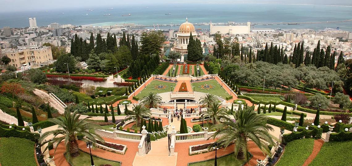 10 Days Christian Israel Tour 2