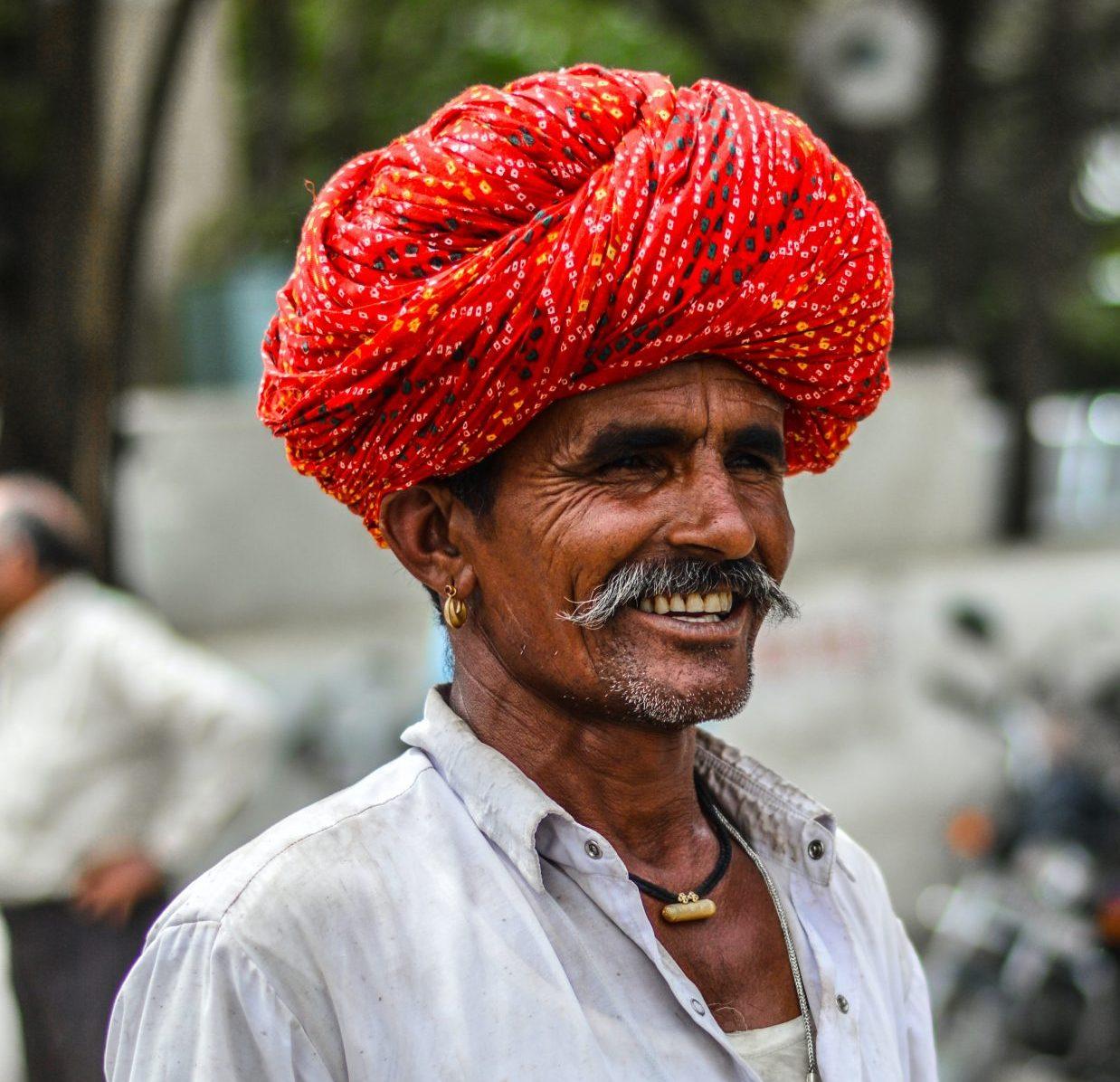 Gems of Rajasthan Tour 1