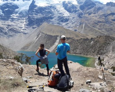 Peru Travel Guide 5