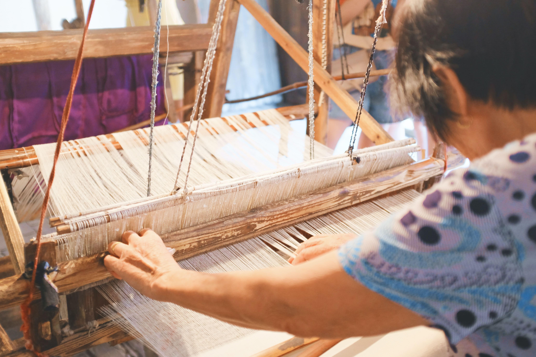 India Textile Tour 3