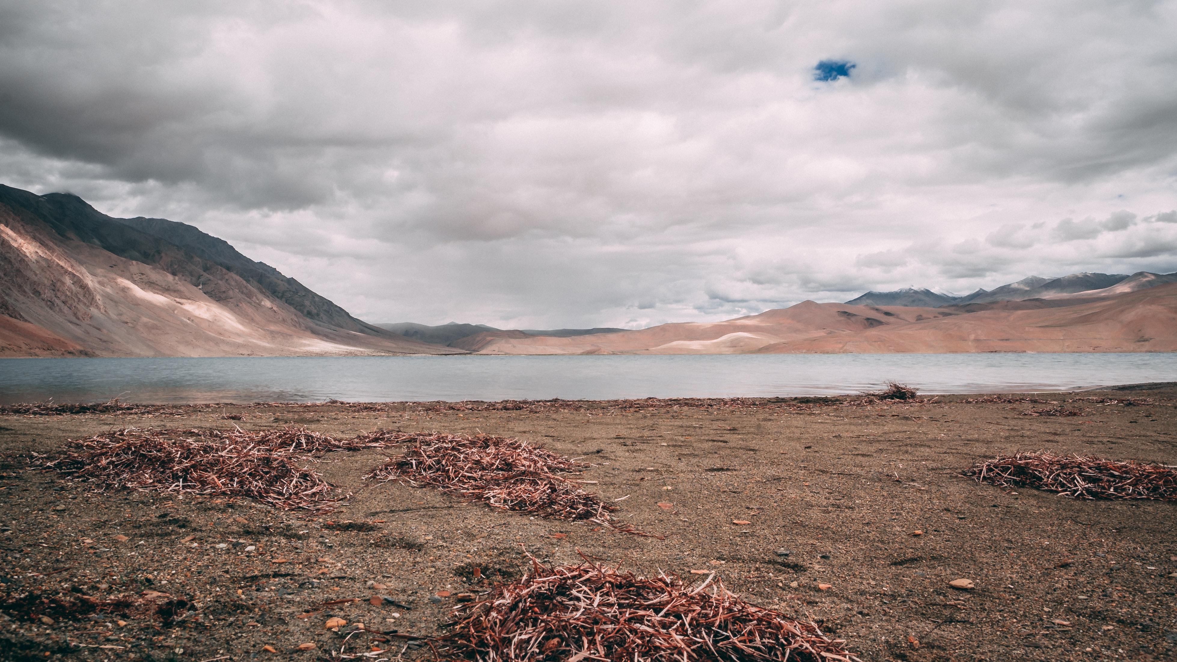 Ladakh India Tour 3
