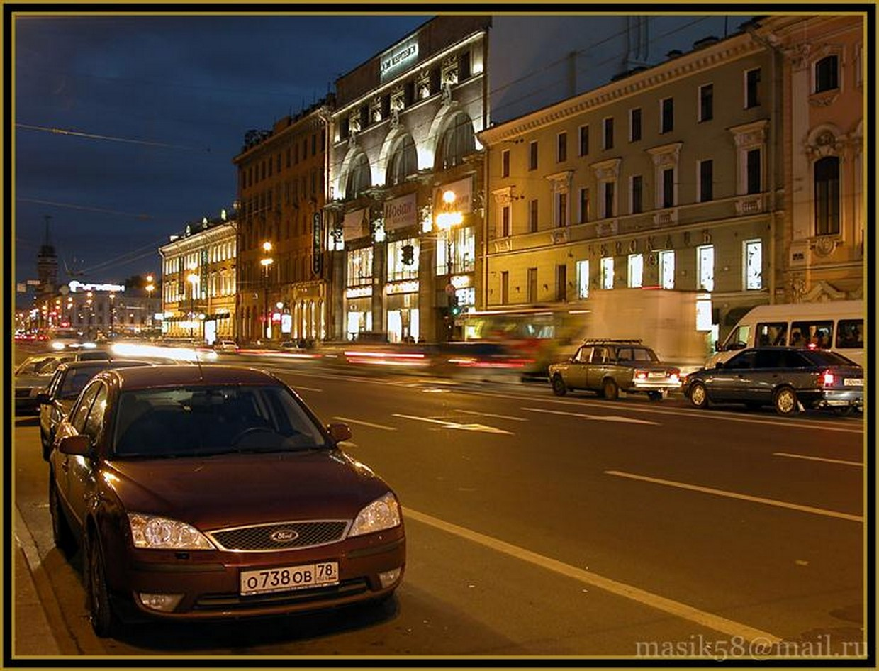 3 Day Shore Excursion of St. Petersburg Tour - Easy 6
