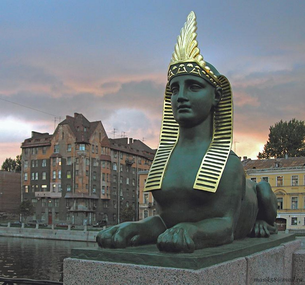 3 Day Shore Excursion of St. Petersburg and Moscow Tour - INTENSIVE 1
