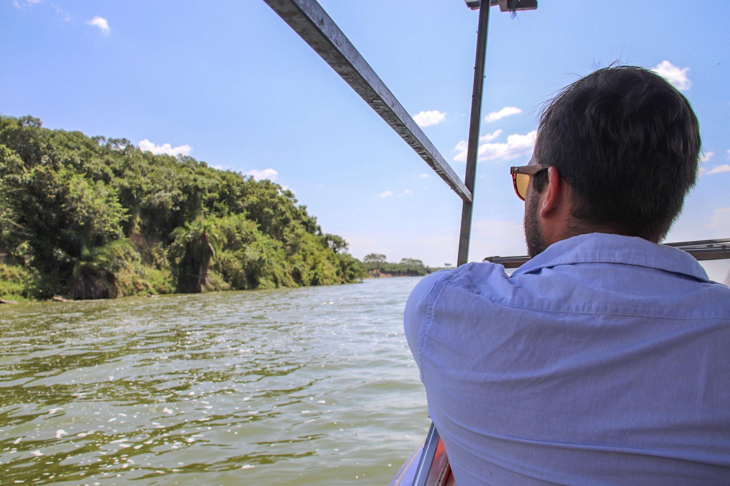 10-Day Wildlife Big 5, Murchison Falls, and Gorilla Trekking Safaris in Uganda 5