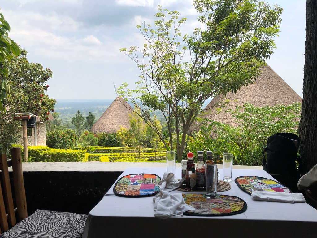 12-Day Trip Including Gorilla Trekking, Big 5 and Nature Sighting 10