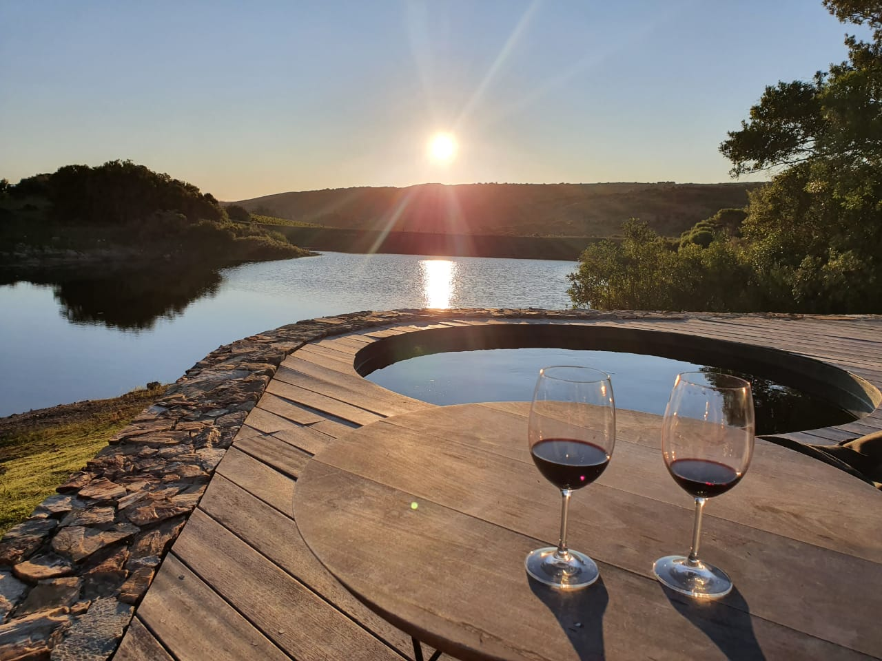 5 Day Luxury Experience - Unlock Uruguay from Punta del Este 5