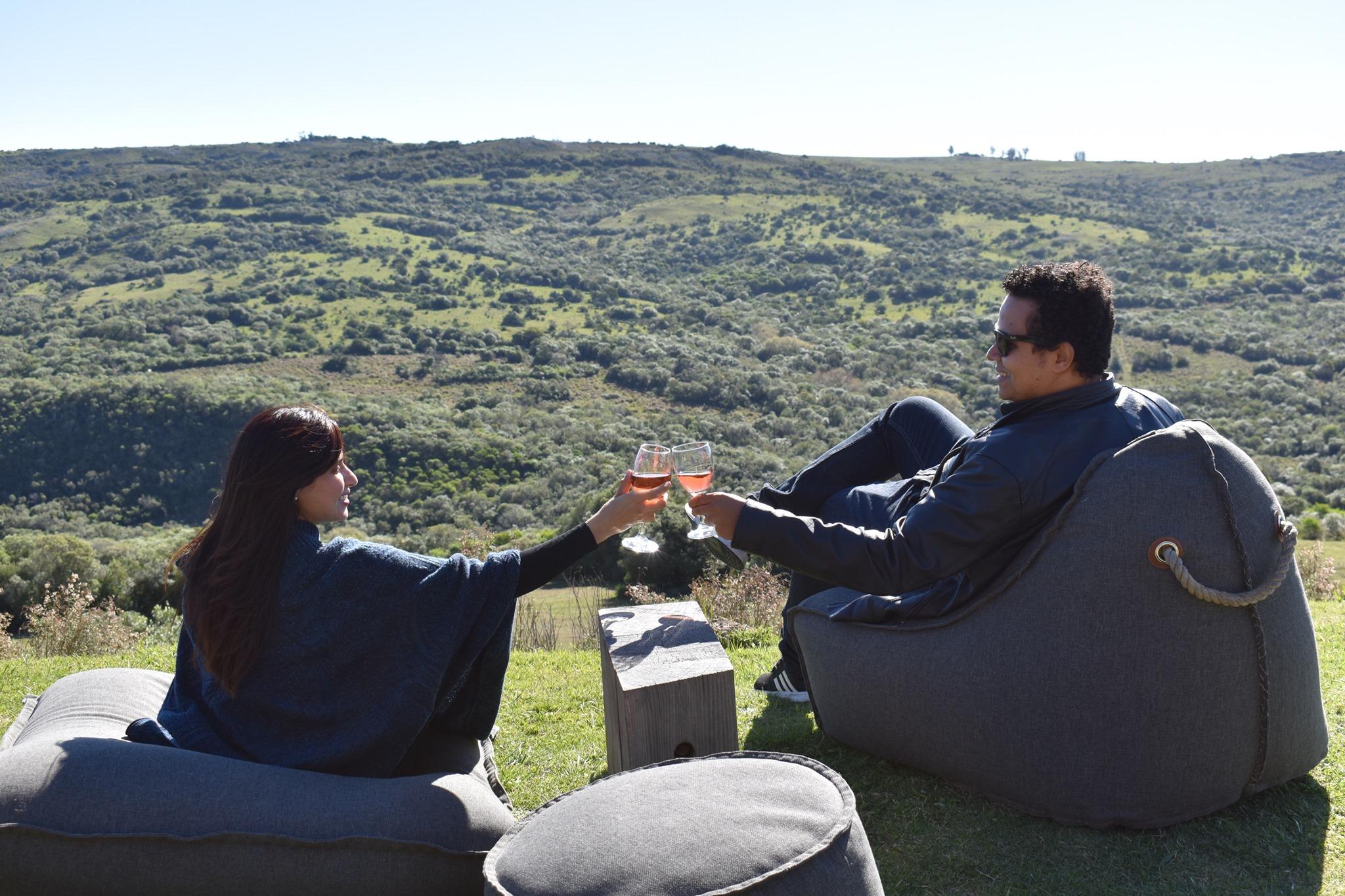 7 Night Luxury Experience - Unlock Uruguay's Soul 5