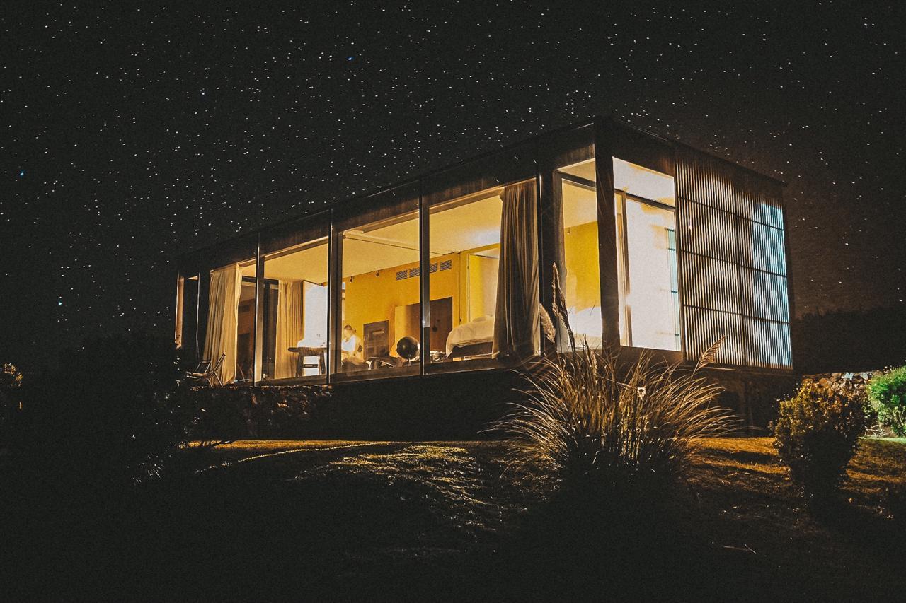 7 Night Luxury Experience - Unlock Uruguay's Soul 10