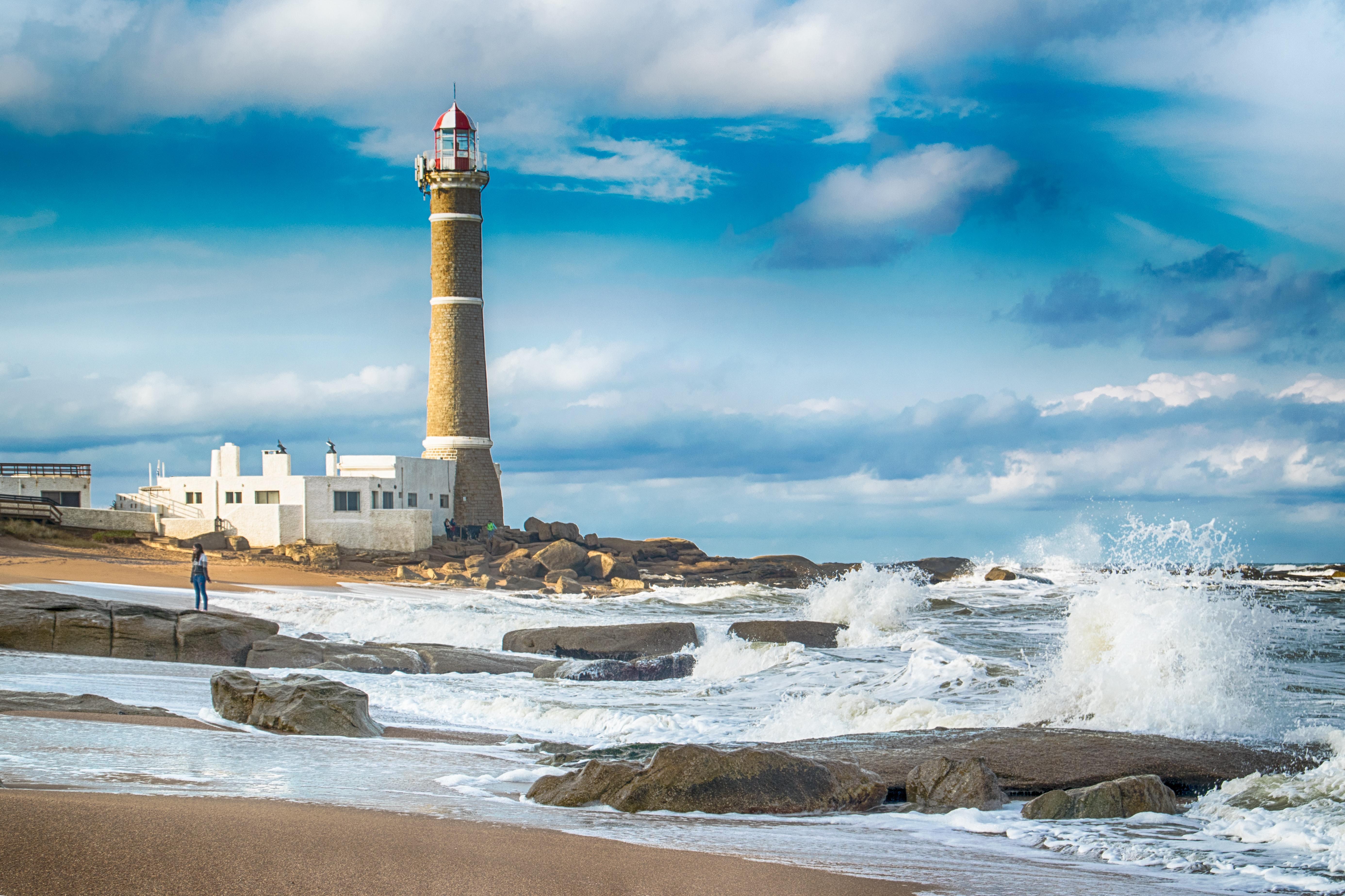 5 Day Luxury Experience - Unlock Uruguay from Punta del Este 8