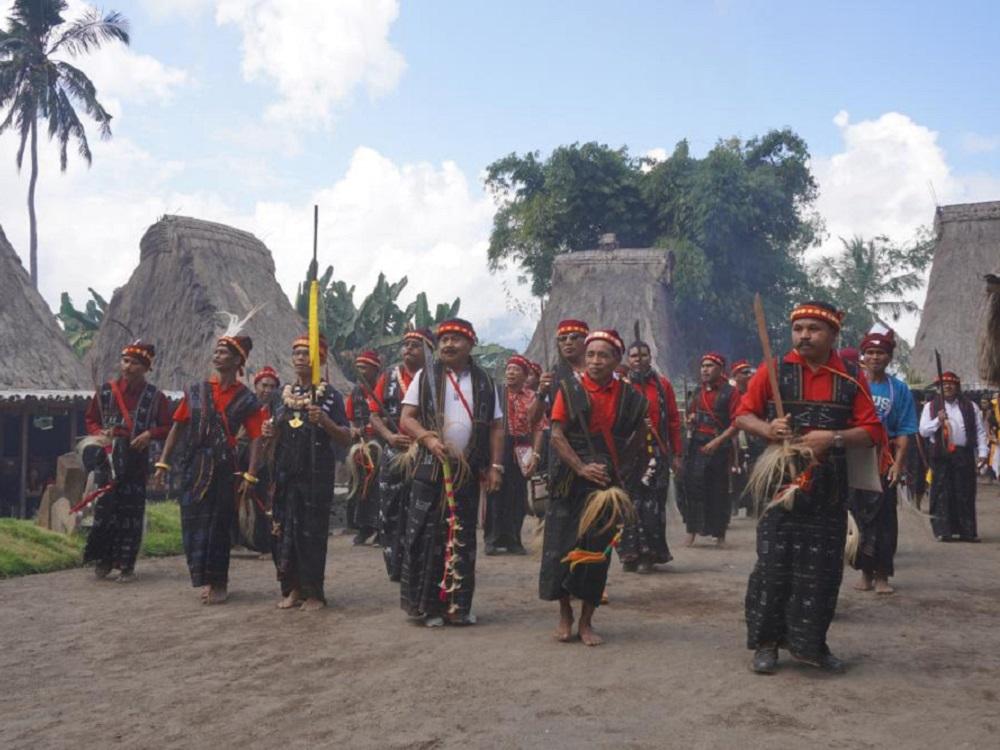 Highlights of Flores, East Nusa Tenggara 3